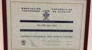 Tasación Joyas Madrid TJM valoracion-rubi-zafiro-esmeralda-AETA