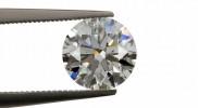 Tasaciones Joyas Madrid TJM diamante caractéristicas