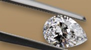 Tasaciones Joyas Madrid TJM diamante