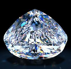 Diamante Centenary