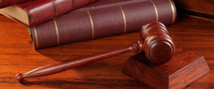 peritaciones judiciales para joyería